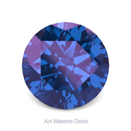 Art-Masters-Gems-Standard-1-5-0-Carat-Alexandrite-Created-Gemstone-RCG150-AL-T