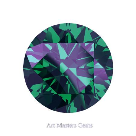 Art-Masters-Gems-Standard-4-0-0-Carat-Russian-Alexandrite-Created-Gemstone-RCG400-AL-T2