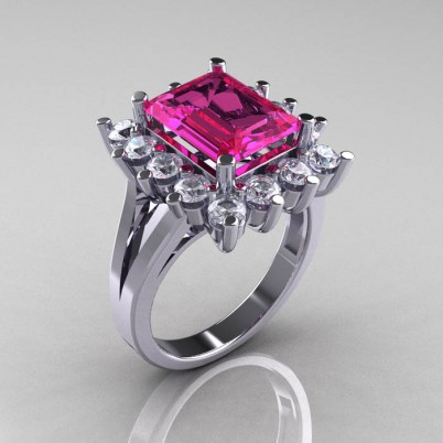 Modern-Victorian-4-Carat-Pink-and-White-Sapphire-Engagement-Ring-R217-WGWPS-P-402×402